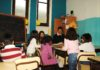 Scuola in classe