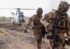 Ue Difesa European Defence Agency