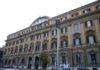 MEF palazzo