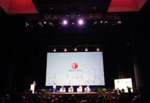 Cibus Forum Parma