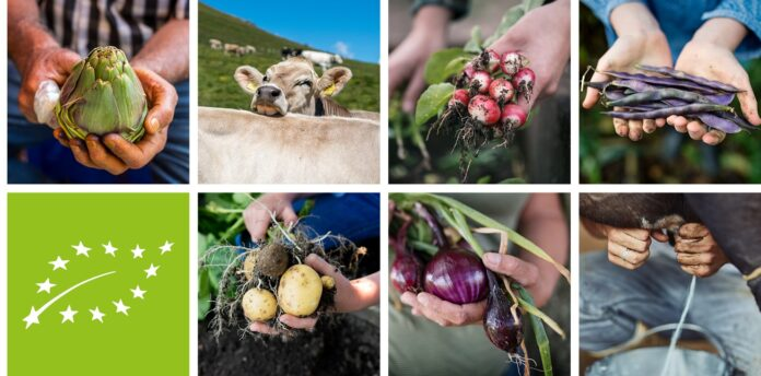 Agricoltura Ue