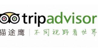 Cina tripadvisor