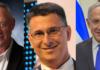 Israele elezioni 2021
