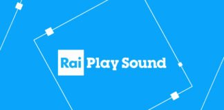 RaiPlay Sound