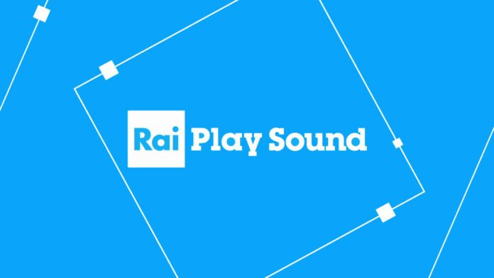 RaiPlay Sound