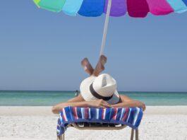 Vacanze multa