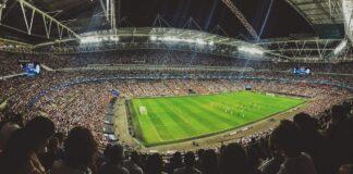 Calcio Superlega