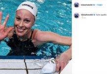 Pellegrini Federica Instagram
