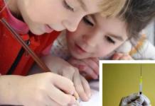 vaccino malattie infantili