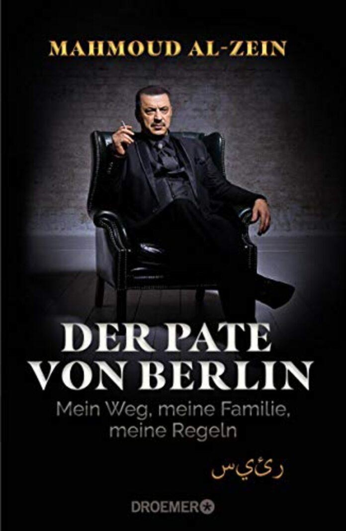 Germania clan Medio Oriente