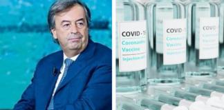 Vaccino reazioni