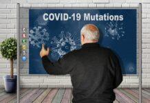 Covid varianti
