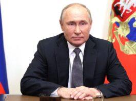 russo russa russi