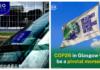 Clima G20